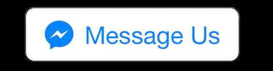 Message us on Messenger