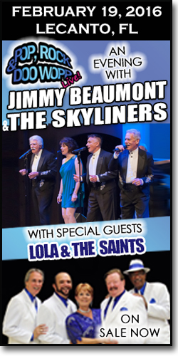 Skyliners in Lecanto