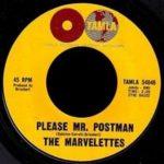 Robert Bateman, legendary Motown writer, has passed away at 80