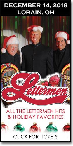 2018-12-14-Lettermen-Lorain