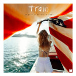 Train: A Boat A Girl A Bottle
