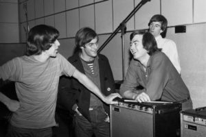 Lovin Spoonful: 10 Fun Facts