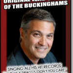 Dennis Tufano at the Ormond Beach PAC