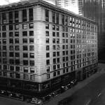 1619 Broadway aka The Brill Building