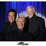 Pop, Rock & Doo Wopp welcomes The Lettermen
