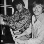 Mark Lindsay & Terry Melcher